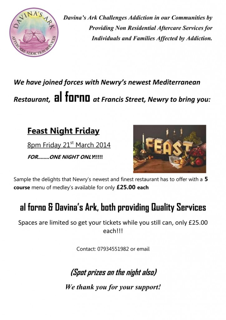 al forno friday v2 (1)